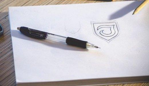 CI - Corporate Identity