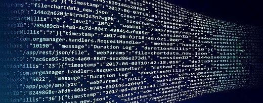 個人情報保護法にもとづく「開示等の求め」に関する手続き方法
