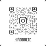 公式Instagram始めました